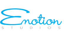 Emotion Studios Ltd