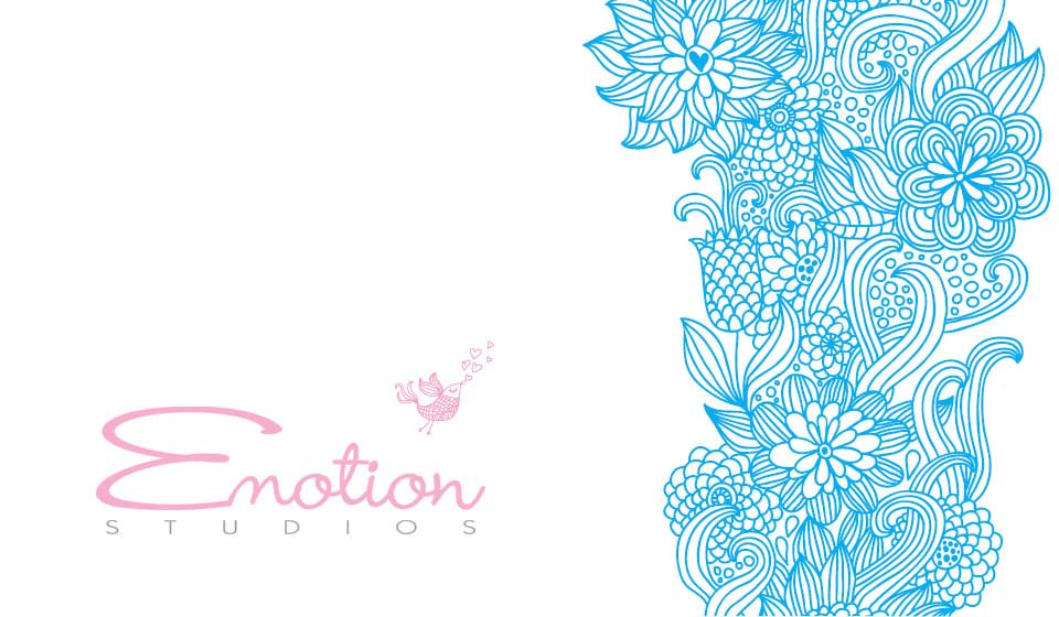 Emotion Studios Photography